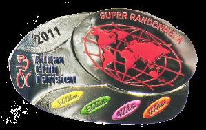 brevet-medal-superrandonneur-2011