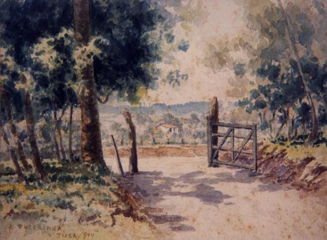 Porteira-aberta-dedicada-a-purezinha-juca-1944