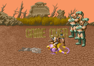Golden_Axe_-_ARC_-_Game_Over