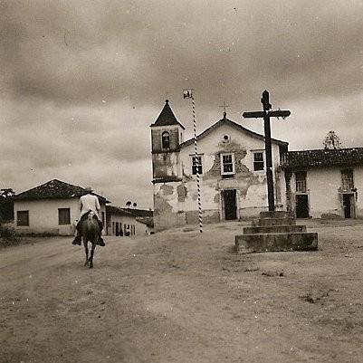 freguesia escada 1930