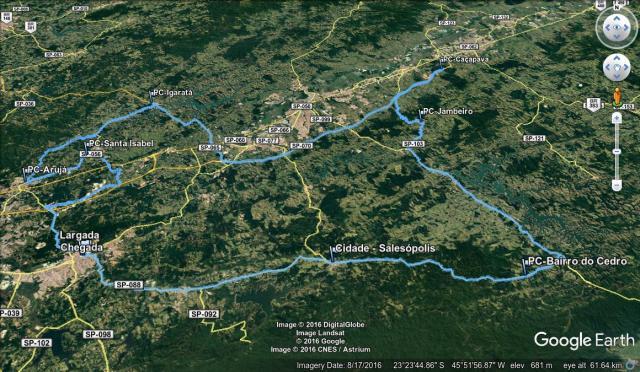 brm-300km-mogi-das-cruzes