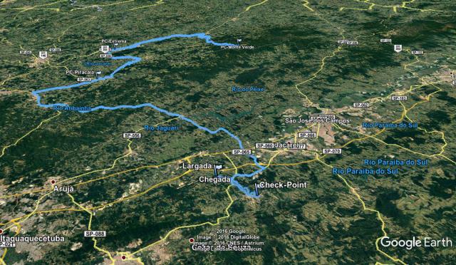 mapa_brm400km