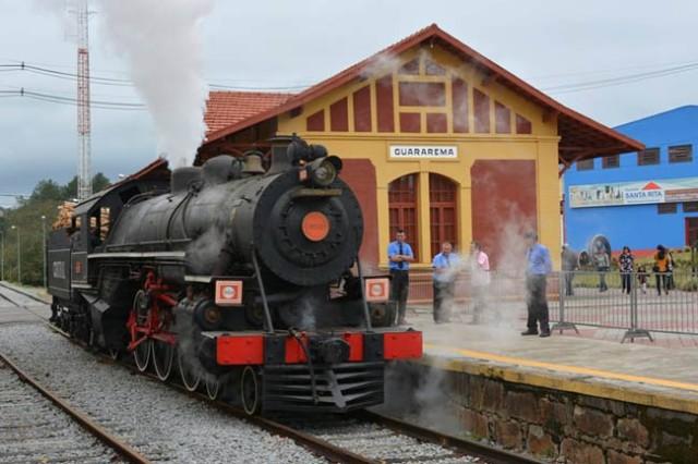 trem-sp-guararema